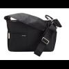 Melobaby Melotote Noir