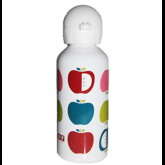Juicy Apple Drink Bottle