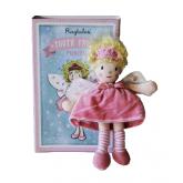 Ragtales Tooth Fairy Princess