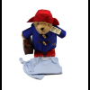 Meet Paddington Bear