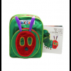 The Hungry Caterpillar Backpack