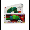 The Very Hungry Caterpillar Duo
