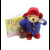 Share With Paddington
