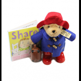 Share With Paddington