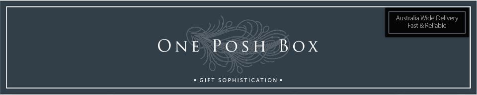 One Posh Box